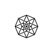 Hypercell logo